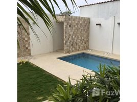 3 Bedrooms Apartment for sale in Yasuni, Orellana No shoes