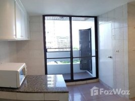 2 Bedrooms Condo for rent in Thung Wat Don, Bangkok Mini House Sathorn 13