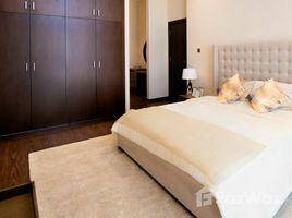 1 Bedroom Apartment for sale in City Oasis, Dubai Binghatti Point