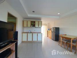 2 Bedrooms Condo for sale in Nong Kae, Hua Hin Jamjuree Condo