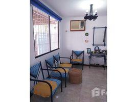 Santa Elena Salinas Near the Coast House For Sale in La Italiana - Salinas, La Italiana - Salinas, Santa Elena 3 卧室 屋 售