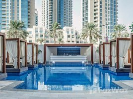 3 Bedrooms Property for sale in Creek Beach, Dubai Vida Residences Creek Beach