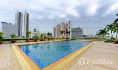 Photos 1 of the Communal Pool at Baan Chaopraya Condo