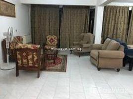 Al Jizah Furnished apartment for rent Off El-Reyad St 2 卧室 住宅 租