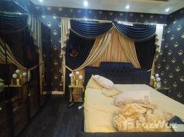 阿吉曼 Al Mwaihat 1 5 卧室 房产 售