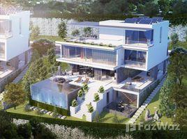 Studio Biệt thự bán ở Bãi Cháy, Quảng Ninh Tôi Trường cần bán biệt thự đồi 27tr/m2 ở trung tâm Hạ Long, LH: +66 (0) 2 508 8780