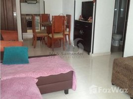 3 Bedrooms Apartment for sale in , Santander CALLE 34 # 26-82 APTO. 404 EDIFICIO TERZETTO 27
