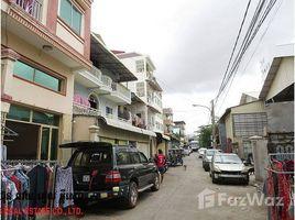 2 Bedrooms Villa for sale in Boeng Salang, Phnom Penh House For Sale