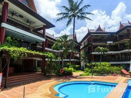 2 Bedrooms Condo for sale in Patong, Phuket The Residence Kalim Bay