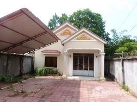 Preah Sihanouk Pir Other-KH-1139 3 卧室 别墅 租