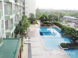Studio Condo for sale in Anusawari, Bangkok Lumpini Place Ramintra-Laksi