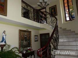 3 Habitaciones Casa en venta en Río Abajo, Panamá CALLE FRANCISCO ARIAS PAREDES, DIAGONAL A LA NESTLÉ 74 A, Panamá, Panamá