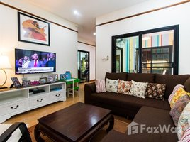 3 Bedrooms House for sale in Choeng Thale, Phuket Sarin Residence