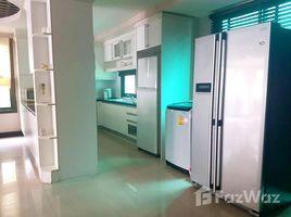 3 Bedrooms House for rent in Nong Prue, Pattaya Baan Natcha Estate