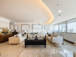 3 Bedrooms Apartment for sale in World Trade Centre Residence, Dubai Jumeirah Living