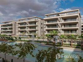 2 غرف النوم شقة للبيع في التجمع الخامس, القاهرة Lake View Residence