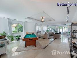 5 Bedrooms Villa for sale in , Dubai Legacy