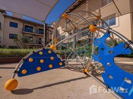 1 Bedroom Apartment for sale in Madinat Badr, Dubai Qamar 8