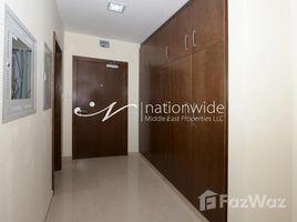 Studio Apartment for sale in Baniyas East, Abu Dhabi Bawabat Al Sharq