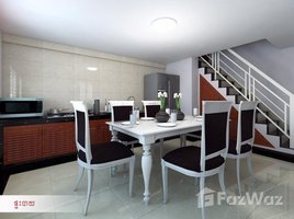 2 Bedrooms House for sale in Prey Sa, Phnom Penh Other-KH-69267