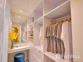 1 Bedroom Condo for sale in Nong Prue, Pattaya Seven Seas Le Carnival