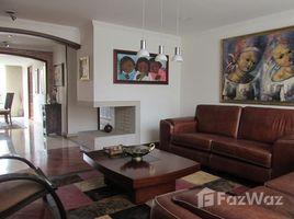 3 Habitaciones Apartamento en venta en , Cundinamarca CALLE 25 68A 49 - 1026318