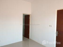 4 Bedrooms House for sale in Wiyung, East Jawa Surabaya, Jawa Timur