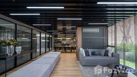Photos 1 of the Co-Working Space / Meeting Room at NUE Noble Chaengwattana