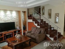 3 chambres Villa a vendre à , Francisco Morazan House For Sale In Residencial San Juan