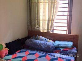 芹苴市 Hung Thanh Bán nhà lầu đường Số 2 KDC Nam Long, diện tích 5.7x14m, sổ hồng hoàn công, giá rẻ nhất khu vực 2 卧室 屋 售