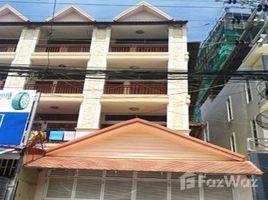 6 Bedrooms House for sale in Boeng Kak Ti Pir, Phnom Penh Other-KH-25433