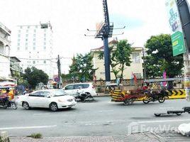 金边 Tuol Svay Prey Ti Muoy Other-KH-85831 3 卧室 联排别墅 售
