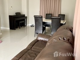 3 Bedrooms Property for sale in San Kamphaeng, Chiang Mai Karnkanok Ville 5