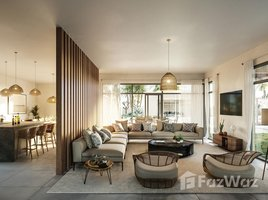 3 Bedrooms Property for sale in Al Jurf, Abu Dhabi View Your Second Home Destination Today