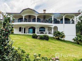 3 Habitaciones Casa en venta en Jaramillo, Chiriquí BOQUETE, ALTO JARAMILLO EN EL CORREGIMIENTO DE JARAMILLO, Boquete, Chiriqui
