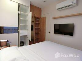 1 Bedroom Condo for rent in Phra Khanong Nuea, Bangkok Q House Condo Sukhumvit 79