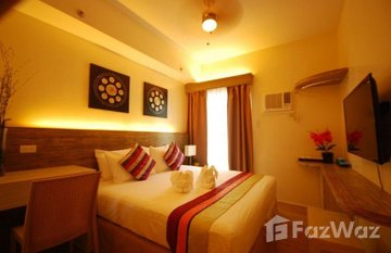 Stanford Suites, South Forbes in Calamba City, Calabarzon