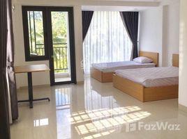 慶和省 Vinh Hoa Căn hộ 12 phòng mới cần bán, MT đường Điện Biên Phủ, Vĩnh Hòa, Nha Trang, 0967.613.173 12 卧室 屋 售