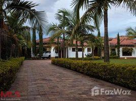3 Habitaciones Casa en venta en , Antioquia HIGHWAY 0 # VEREDA CABECERAS, CALLEJON DE LOS BOTERO, Rionegro, Antioqu�a