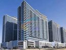 Studio Apartment for rent at in Skycourts Towers, Dubai - U829420