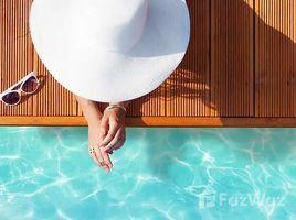 2 Bedrooms Apartment for sale in , Dubai Kensington Waters