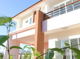 3 Bedrooms Property for sale in San Phak Wan, Chiang Mai The Celio