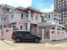 5 Bedrooms Villa for rent in Nong Prue, Pattaya 5 Bedroom Private Pool Villa for Rent in Nong Prue