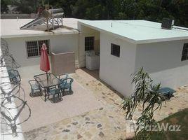 2 chambres Maison a vendre à , Puerto Plata Sosúa