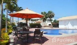 3 Habitaciones Apartamento en venta en Santa Elena, Santa Elena Punta Barandua Oasis: Punta Barandua...Or Paradise?