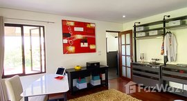 Available Units at Hunsa Residence