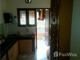 3 Bedrooms Apartment for sale in Egmore Nungabakkam, Tamil Nadu Gangai Amman Koil St Medavakkam