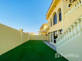 3 Bedrooms Villa for sale in Baniyas East, Abu Dhabi Bawabat Al Sharq