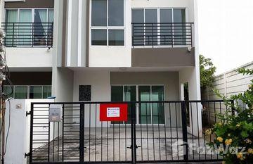 City Sense Bangna KM.10 in Bang Phli Yai, Samut Prakan