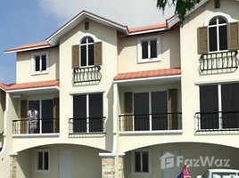 2 Bedrooms House for sale in Bacoor City, Calabarzon CARMEL